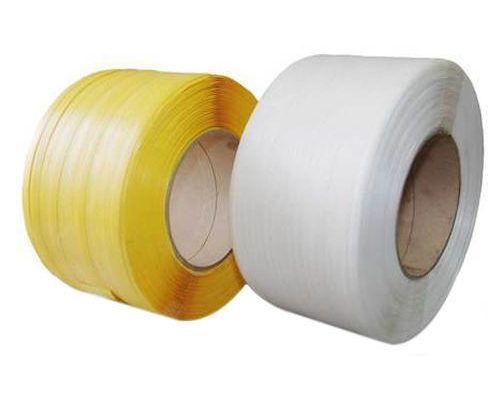 pp-strapping-roll