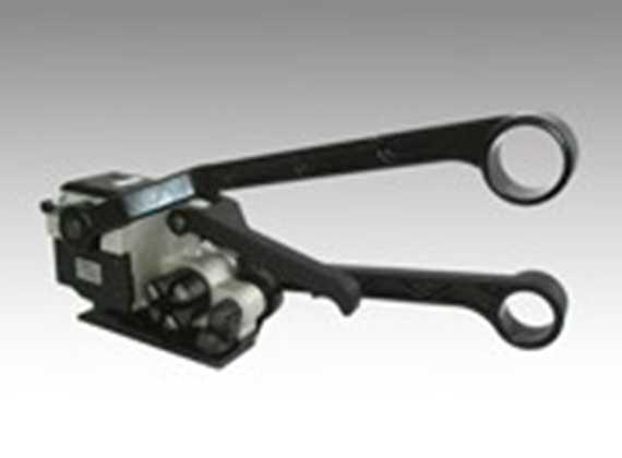 Manual PET & PP Strapping Tools