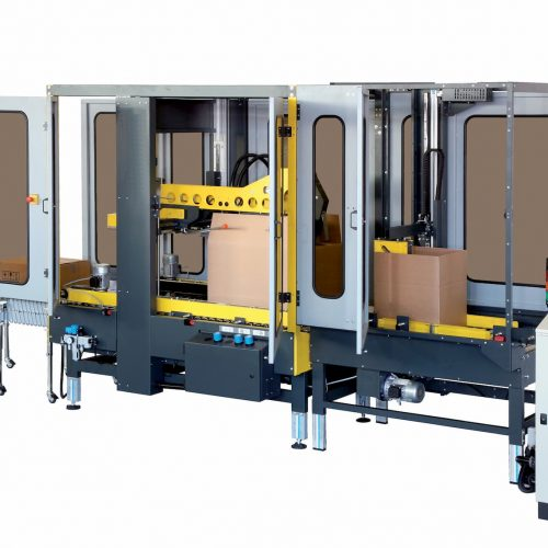 Hadanco packaging solutions