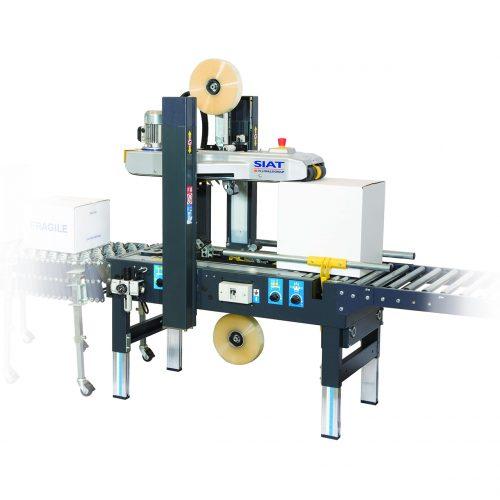 Hadanco packaging solutions Dubai