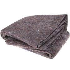 Packing Blanket
