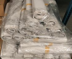 Packing Paper_P.1