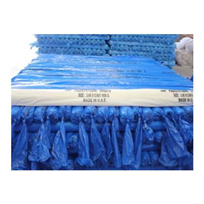 Hadanco Polythene Sheets